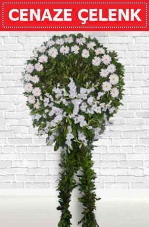 Cenaze Çelenk cenaze çiçeği  Rize çiçek servisi , çiçekçi adresleri