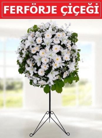 Ferförje aranjman çiçeği  Rize kaliteli taze ve ucuz çiçekler