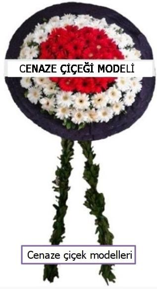 Cenaze çiçeği cenazeye çiçek modeli  Rize çiçek servisi , çiçekçi adresleri